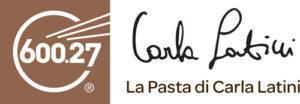 Pasta 60027 Sponsoriz