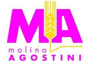 Molino Agostini