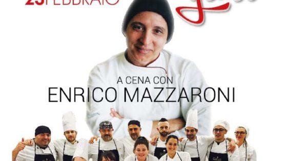 gara di cucina archivi - accademia chefsaccademia chefs - Gara Di Cucina