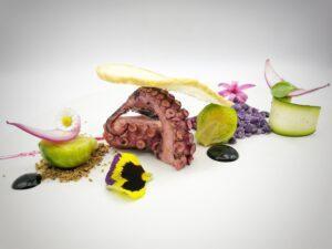 Scuola Di Cucina Professionale Accademia Chefs
