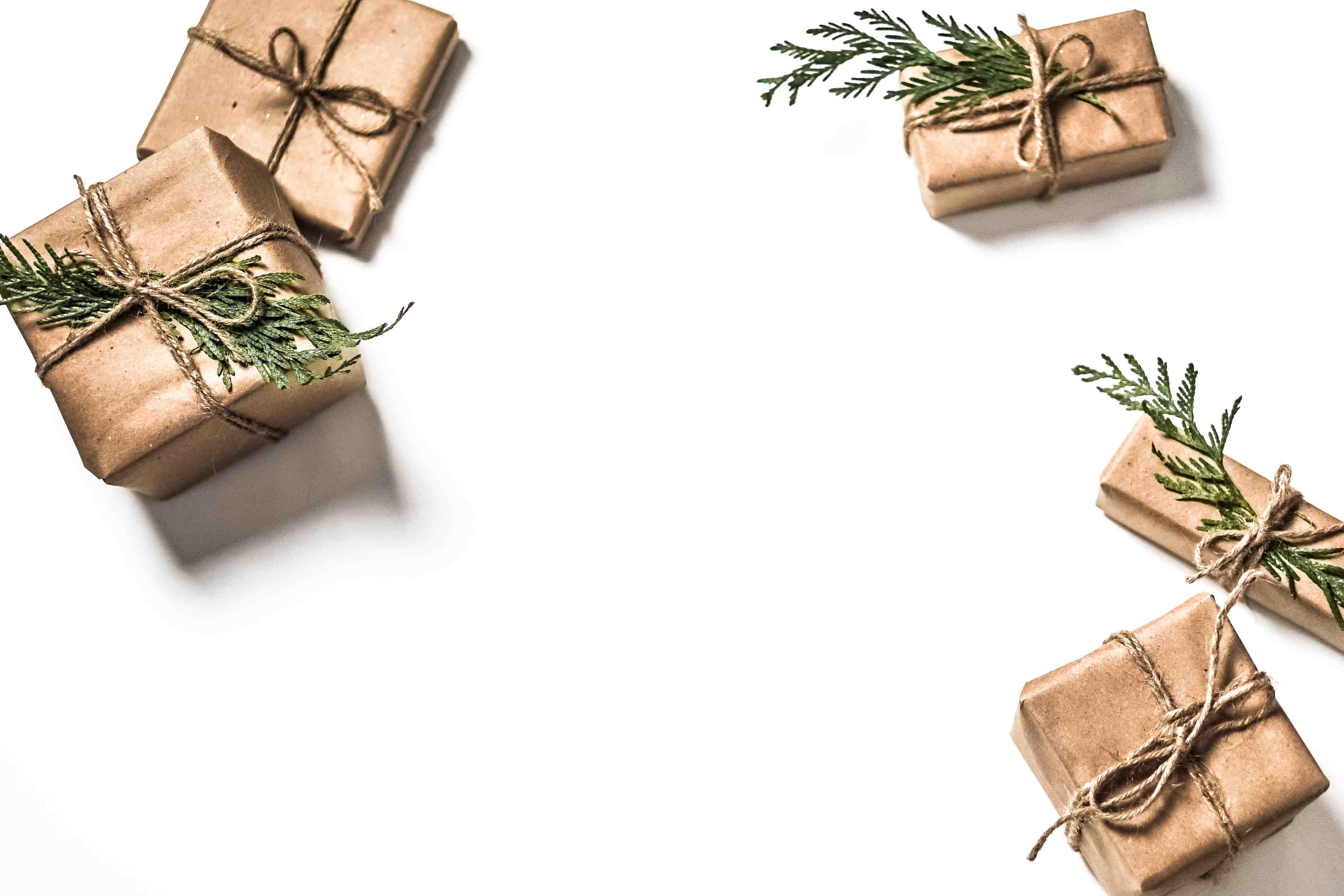Tanti auguri di buon Natale da Accademia Chefs